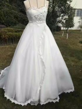 婚纱,立裁,手工