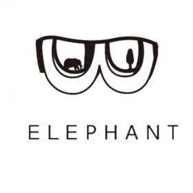 自己淘宝店的logo