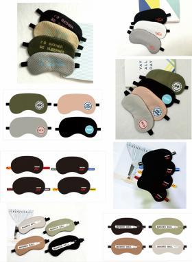 运动&个性眼罩