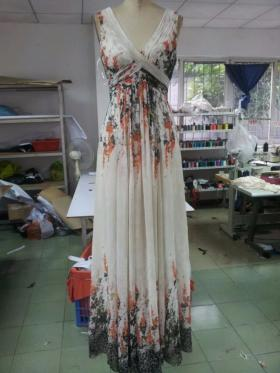 连衣裙系列