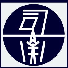 广州司南数码印花设计培训学校